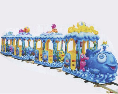 Детский паровозик слонов для продажи