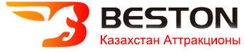 Beston Казахстан Аттракционы