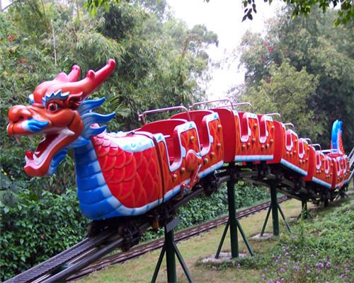 Купить аттракцион дракон цена в Казахстане