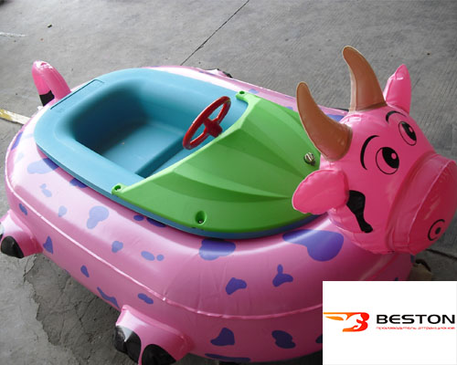 Купить аттракцион бамперные лодки цена корова
