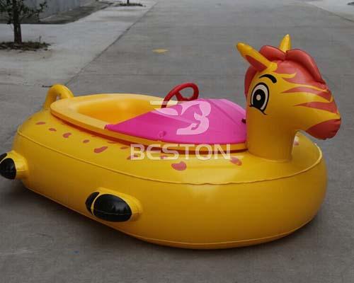 Купить аттракцион бамперные лодки цена лощадь