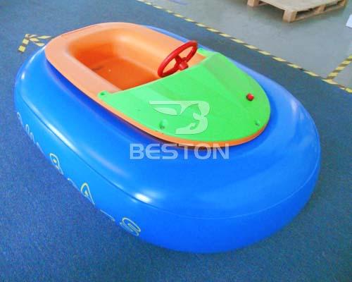 Купить бамперные лодки цена Beston