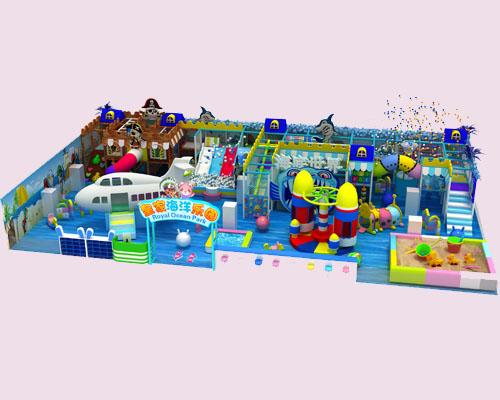 Парковый детский лабиринт для продажи из Китая