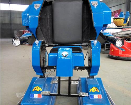 Цена аттракцион робот для продажи